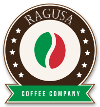 Ragusa Coffee Company